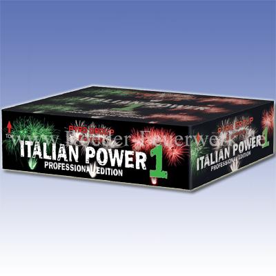 Power One Italy Dynamische Amortisationsrechnung Formel