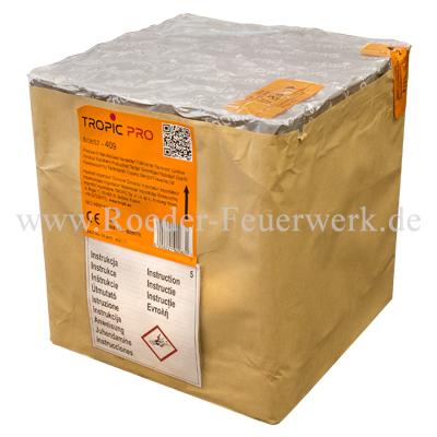 feuerwerksk rper bi36s2 409 kategorie f3 f3 batteriefeuerwerk. Black Bedroom Furniture Sets. Home Design Ideas
