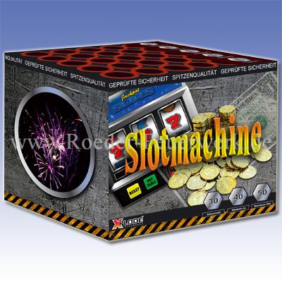 slot machines zum kaufen