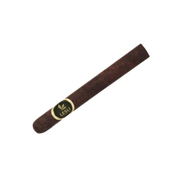 Lesli Sicherheits-Anzünd-Zigarre zum sicheren Zünden von Feuerwerk