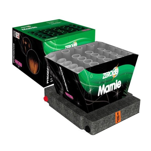Marnie Batteriefeuerwerk Pyrogiochi
