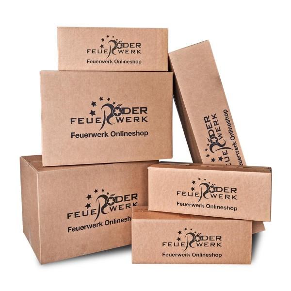 Komplettes Feuerwerk Hohenzollern online bestellen