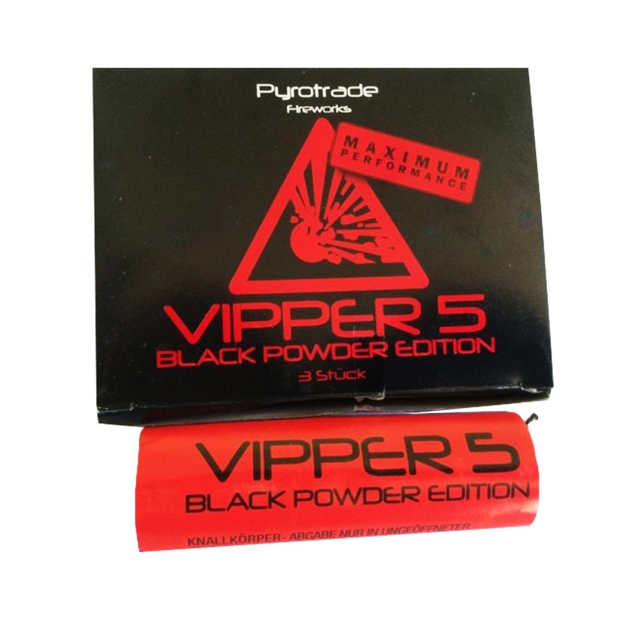 Vipper 5