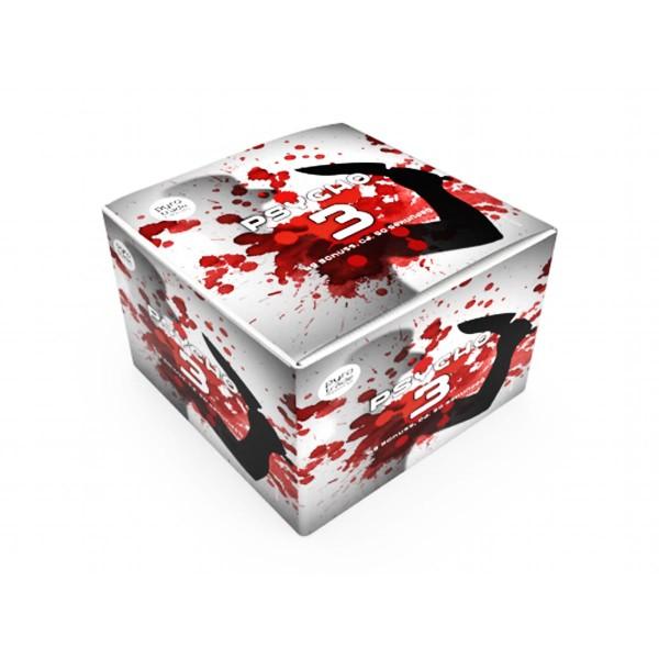 Pyrotrade Psycho 3 bei Röder Feuerwerk online kaufen