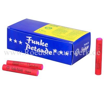 Funke Petarde FRK-04 Knallartikel Funke Knallartikel Funke