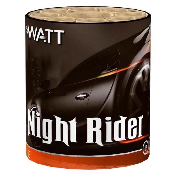 Night Rider von Vuurwerktotal im Feuerwerk Shop online bestellen