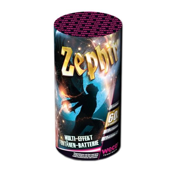 Zephir von Weco online bestellen