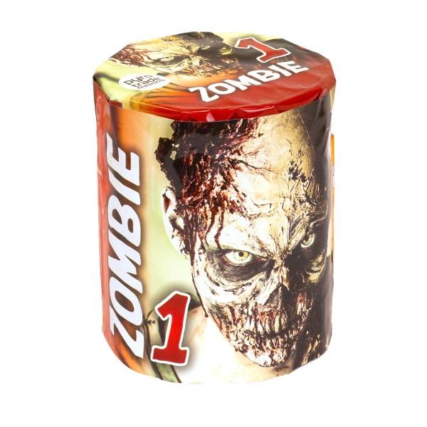 PGE Pyrotrade Zombie 1 im Feuerwerk Shop kaufen