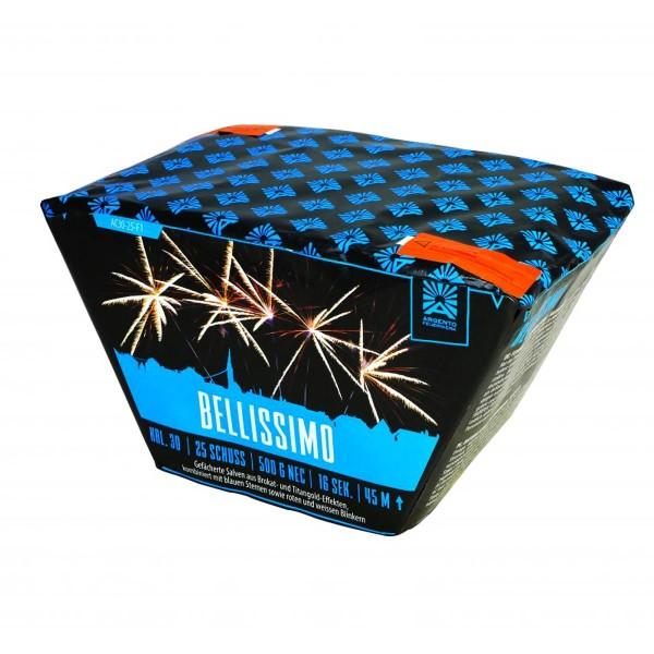 Bellissimo von Argento Feuerwerk im Feuerwerk Shop kaufen