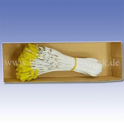 Heron Elektroanzünder A 30cm Anzündmittel Zubehör Elektrische Anzünder Heron Feuerwerk
