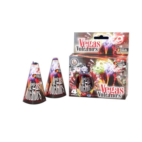 Vegas Vulcanos Jugendfeuerwerk Jugendfeuerwerk Lesli Feuerwerk