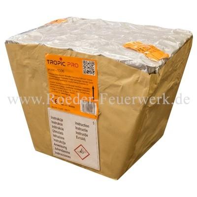 BF25S-1016 von Tropic online bestellen