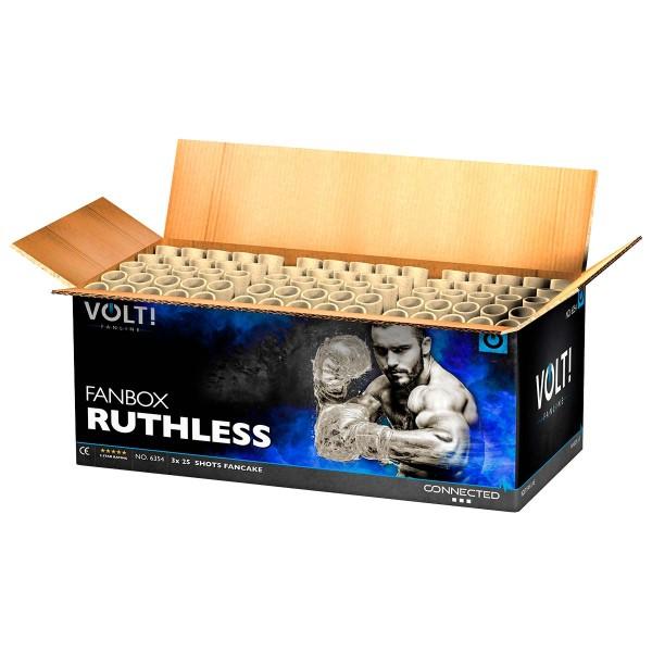 Verbundfeuerwer Ruthless von VOLT im Röder Shop online kaufen