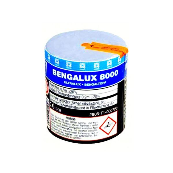 Bengalux 8000 blau online kaufen