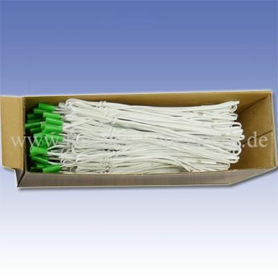 Heron Elektroanzünder A 100cm Anzündmittel Zubehör Elektrische Anzünder Heron Feuerwerk