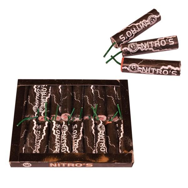 Nitro Crackers von Broekhoff im Feuerwerk Shop kaufen