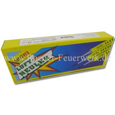 Funke Luftheuler Fontänen 10x10 Stück