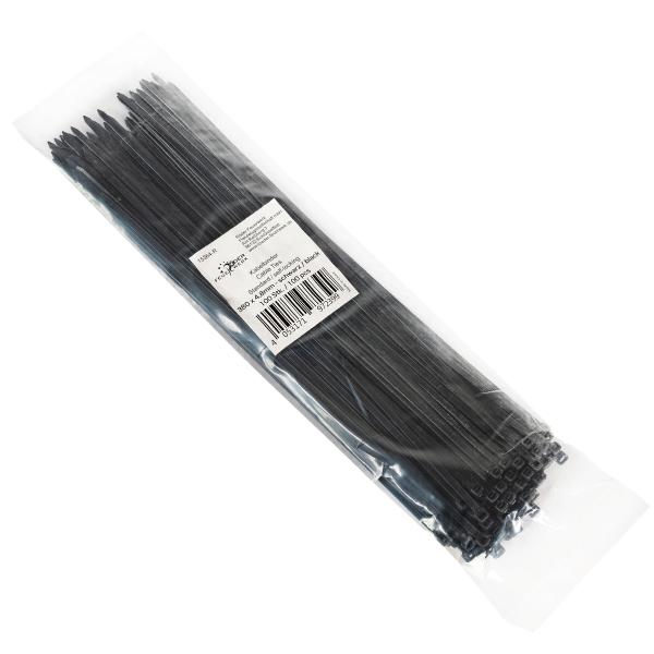 Kabelbinder 380mm Länge für Feuerwerke