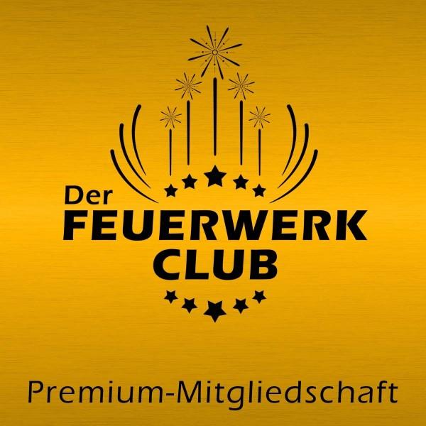 Premium-Mitglied