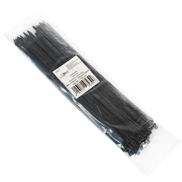 250 mm langer Kabelbinder für Feuerwerk und Pyro