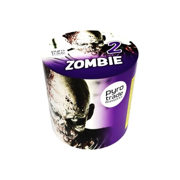 Zombie 2 von PGE Pyrotrade online kaufen