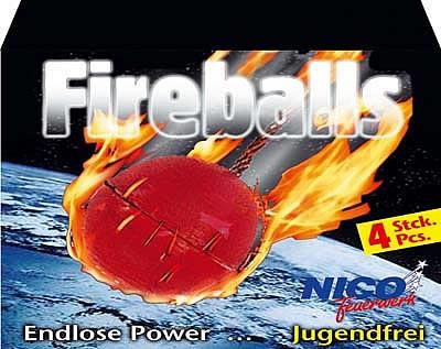 Firebowls Jugendfeuerwerk Jugendfeuerwerk Nico Feuerwerk