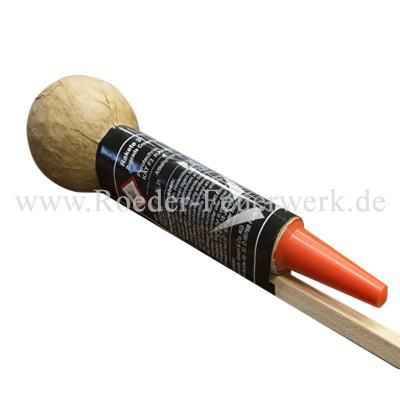 F3 Kugelrakete Special Ring Kategorie F3 Raketen Startrade