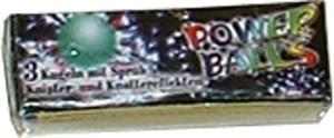 Power Balls Jugendfeuerwerk Jugendfeuerwerk Keller Feuerwerk