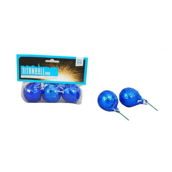 Funke Titanball groß im Shop bestellen