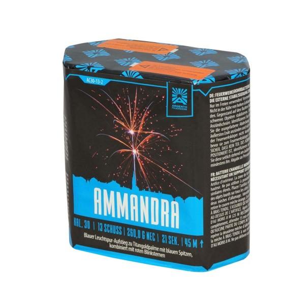 Ammandra von Funke im Feuerwerk Online-Shop bestellen