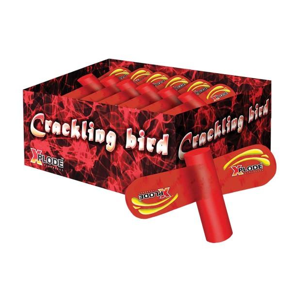 Crackling Bird Leuchtfeuerwerk Vögel Xplode Feuerwerk