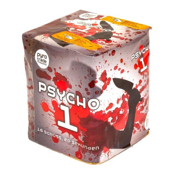 Psycho 1 von PGE Pyrotrade online kaufen