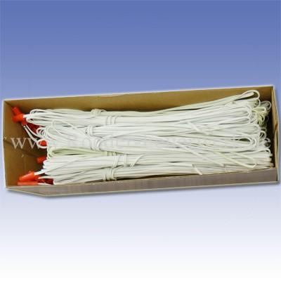 Heron Elektroanzünder A 500cm Anzündmittel Zubehör Elektrische Anzünder Heron Feuerwerk
