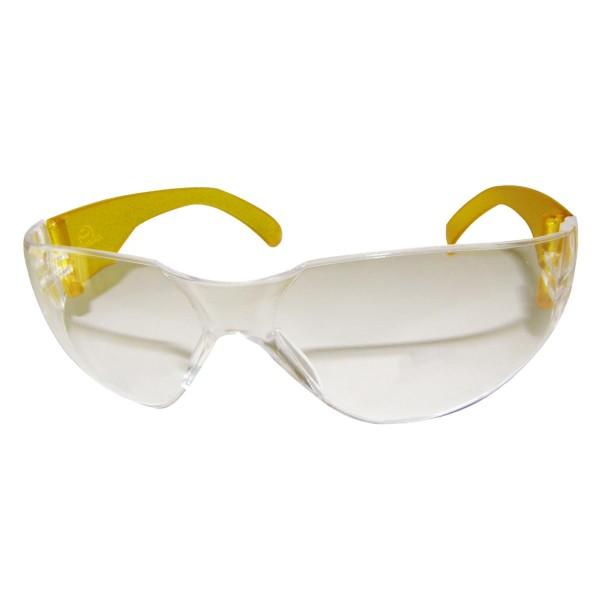 Sicherheitsbrille Anzündmittel zubehör Lesli Feuerwerk