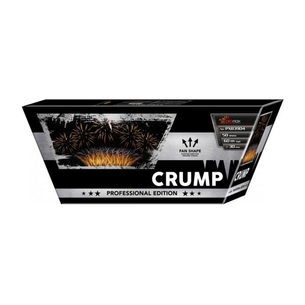 Crump von Piromax online bestellen